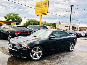 2014 Dodge Charger for Sale in Tampa, FL