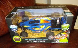 New in the box toys for Sale in Marietta, OH