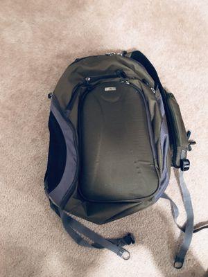 High Sierra heavyduty backpack for Sale in Pittsburgh, PA