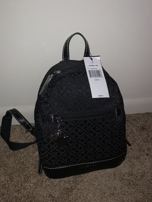 Tommy Hilfiger small backpack/ bag *BRAND NEW* for Sale in Rockville, MD
