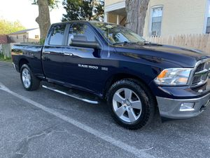 Dodge ram 1500 Big Horn for Sale in West York, PA