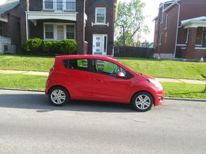 2013 chevy spark for Sale in St. Louis, MO