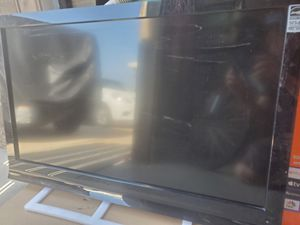 40 inch insignia tv for Sale in Glendale, AZ