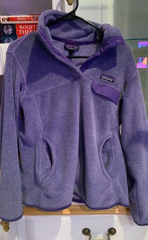 Patagonia sweater for Sale in Murfreesboro, TN