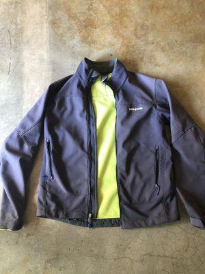 Patagonia Jacket - Men's size M for Sale in Washington, DC
