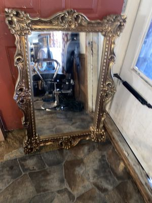 Mirror for Sale in Brandon, MS