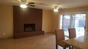 Home For Sale by owner. 4-2bath, pool Open house today for Sale in Phoenix, AZ