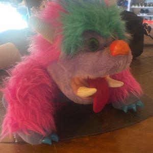 My Pet Monster for Sale in Hayward, CA