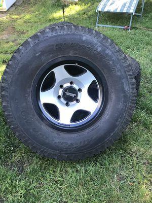 Tires for Sale in Providence, RI