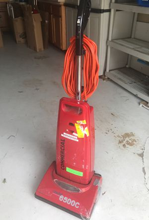 Commercial vacuum for Sale in Affton, MO