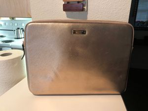 Kate Spade Laptop or iPad Sleeve for Sale in Houston, TX