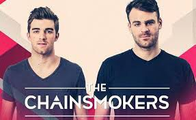 3 Chainsmoker tickets (FLOOR/PIT) for Sale in Boca Raton, FL