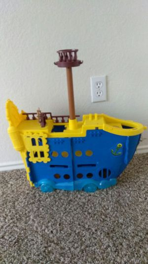 Kids toy for Sale in Austin, TX