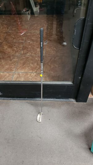 Ram Golf Club Pro Gold Series Apollo for Sale in Las Vegas, NV