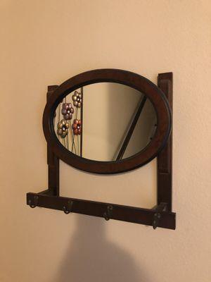 Wall mirror for Sale in La Vergne, TN