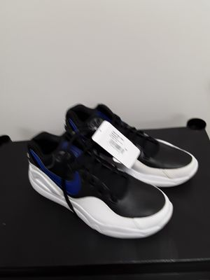 Nike shoes for Sale in Fort Worth, TX