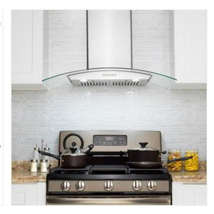 OVEN HOOD for Sale in Fontana, CA