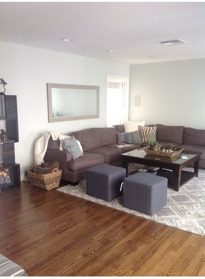Sectional couch for Sale in Seal Beach, CA