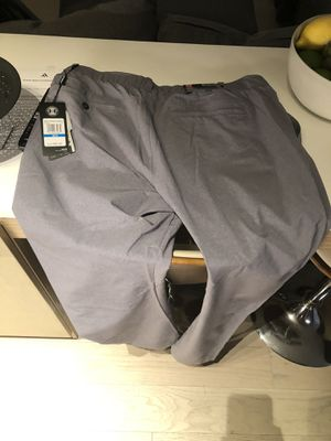 Under Armor pants for Sale in Los Angeles, CA
