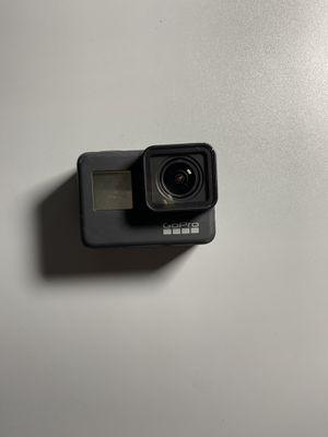 GoPro 7 for Sale in Santa Ana, CA