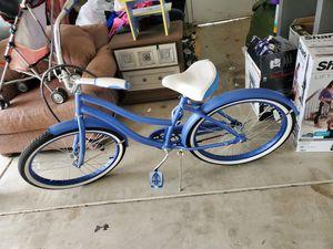 Huffy bike for Sale in Turlock, CA