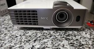 BenQ 3D projector, MX710 for Sale in Rowlett, TX