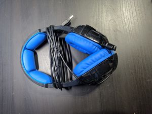 Letton Gaming Headphones for Sale in Orlando, FL