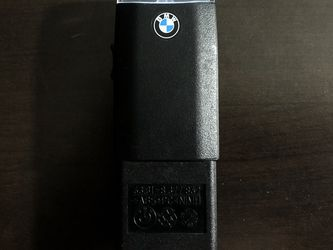 BMW Rechargeable Flashlight OEM for Sale in Union City,  CA