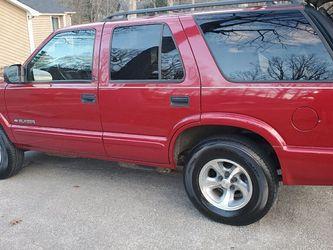 Vehicle For Sale for Sale in Stockbridge,  GA