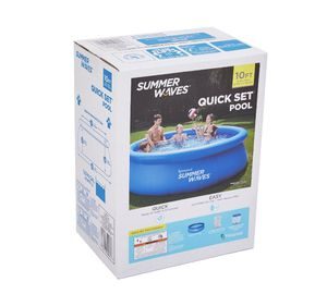 Brand New Swimming Pool for Sale in Dinuba, CA