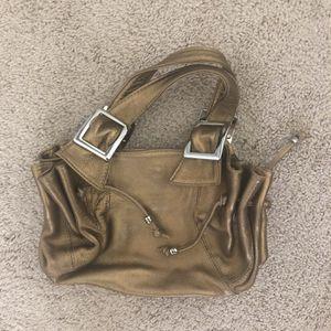 Felicia Small Bag *NEW* for Sale in Glen Burnie, MD