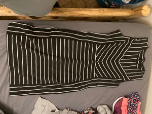 Business casual dress for Sale in El Dorado, KS