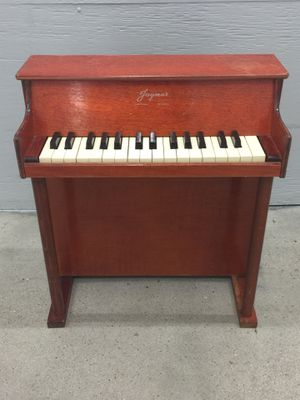 Jaymar Children's Piano for Sale in Nashville, TN
