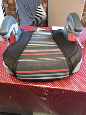 Car seat for Sale in Lynchburg, VA
