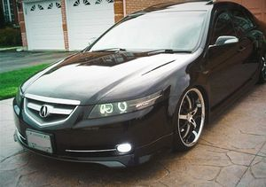 GOOD DEAL! LUXURY 2006 ACURA TL *KEYLESS ENTRY* for Sale in Freeport, ME
