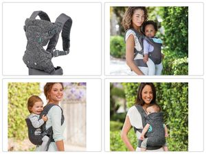 Infantino Baby Carrier for Sale in New York, NY