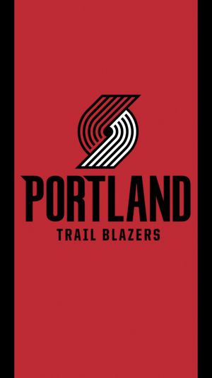 Blazers Vs Nuggets Opening Night oct 23rd for Sale in Vancouver, WA