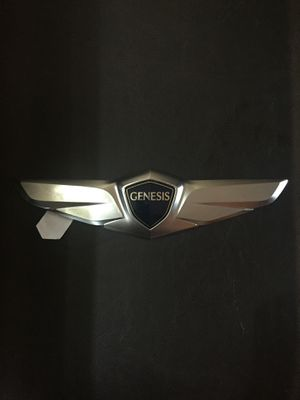 Hyundai genesis motor part for Sale in Chula Vista, CA