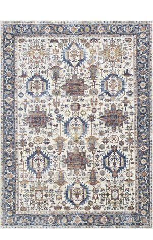 5x8 brand new rug for Sale in Beverly Hills, CA