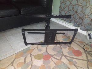 Wall tv for Sale in Salt Lake City, UT