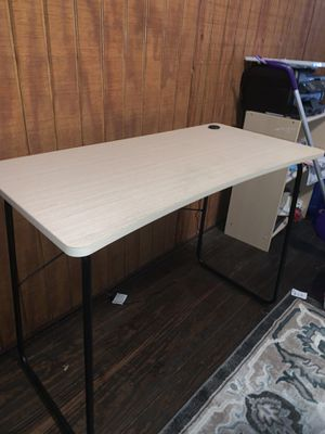 desk for Sale in Dallas, TX