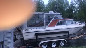 Boat for Sale in Anchorage, AK
