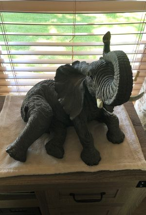 Giant Elephant for Sale in Little Chute, WI