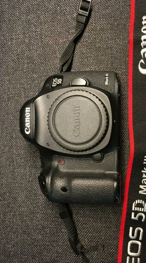 Brand new Canon EOS - Financing option - Pickup today for Sale in Brooklyn, NY