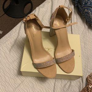 Nude Heels for Sale in Hartford, CT