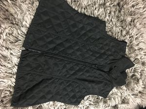Sweaters, Jackets, Vests for Sale in Cumming, GA