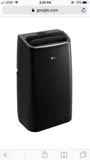 Portable Air Conditioner for Sale in Oceanside, CA