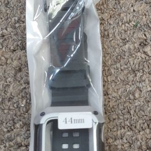 New Apple Watch 4 Case & Band 44mm for Sale in Burlington, NC