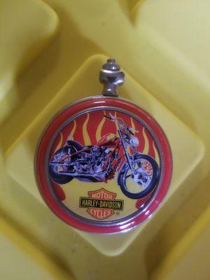 Harley Davidson pocket watch for Sale in San Diego, CA