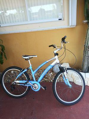 Women's bicicle net.26 inch for Sale in Hialeah, FL